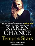 Chance, Karen: Tempt the Stars (Cassandra Palmer)