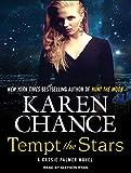 Chance, Karen: Tempt the Stars (Cassandra Palmer)