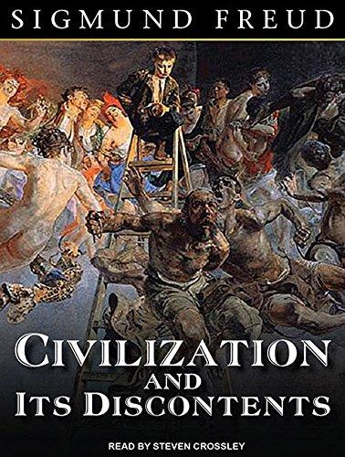 civilization-and-its-discontents