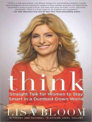 think-straight-talk-for-women-to-stay-smart-in-a-dumbed-down-world