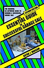 The Essential Guide to a Successful Garage…