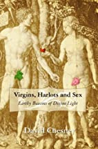 Virgins, Harlots and Sex: Earthy Beacons of…