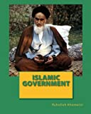 Khomeini, Ruhollah: Islamic Government