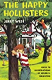 West, Jerry: The Happy Hollisters