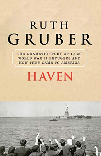 haven-the-dramatic-story-of-1000-world-war-ii-refugees-and-how-they-came-to-america