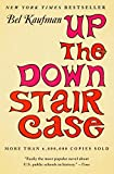Kaufman, Bel: Up the Down Staircase