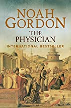 The Physician by Noah Gordon