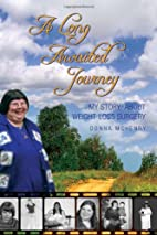 A Long awaited Journey by Donna McHenry
