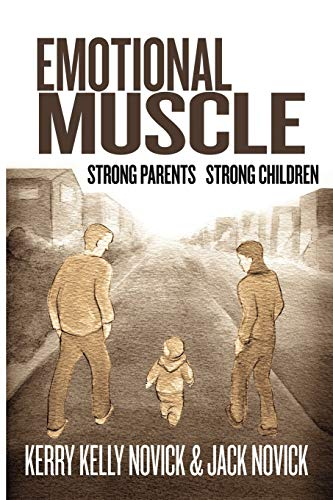 emotional-muscle-strong-parents-strong-children