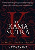 Vatsyayana: The Kama Sutra: Original Edition
