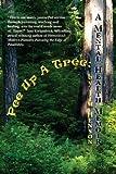 Henson, Jim: Pee Up A Tree:: A Mental Health Memoir