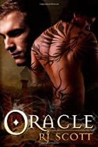 Oracle by RJ Scott