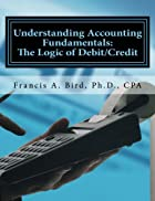 Understanding Accounting Fundamentals: The…