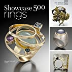 Showcase 500 Rings: New Directions in Art…