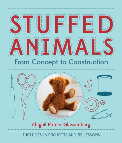 stuffed-animals-from-concept-to-construction