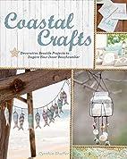 Coastal Crafts: Decorative Seaside Projects…