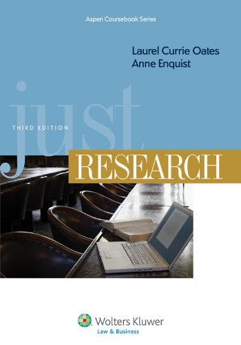 just-research-third-edition