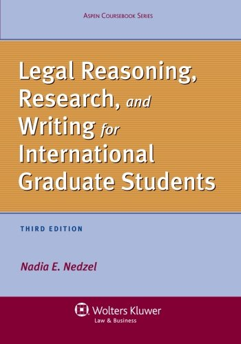 legal-reasoning-research-and-writing-for-international-graduate-students-third-edition-aspen-cours