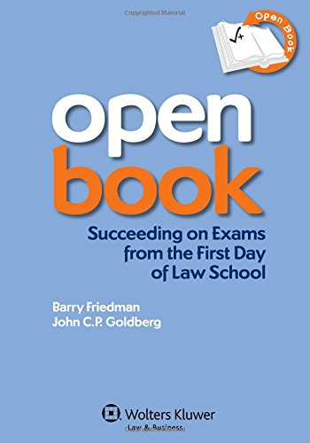 open-book-succeeding-on-exams-from-the-first-day-of-law-school