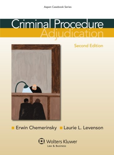 criminal-procedure-adjudication-second-edition-aspen-cas