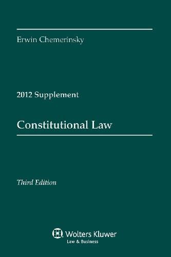 constitutional-law-2012-case-supplement