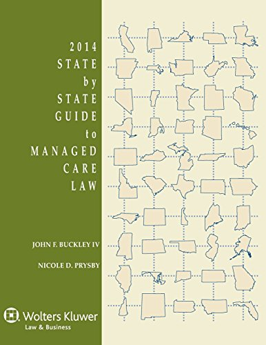 state-by-state-guide-to-managed-care-law-2014-edition