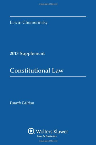 constitutional-law-2013-case-supplement