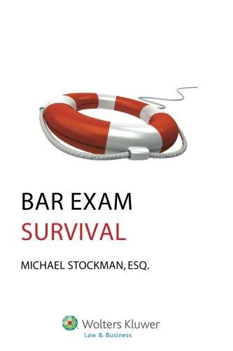 bar-exam-survival