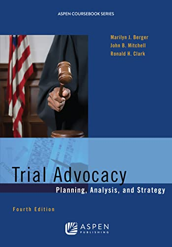 trial-advocacy-planning-analysis-strategy-aspen-cours