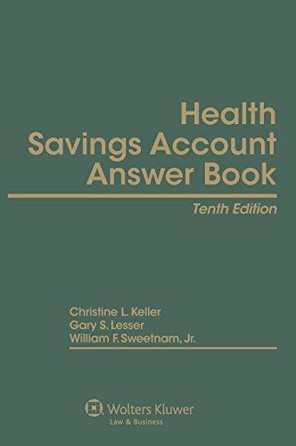 health-savings-account-answer-book