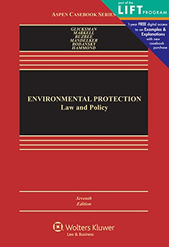 environmental-protection-law-and-policy-aspen-cas