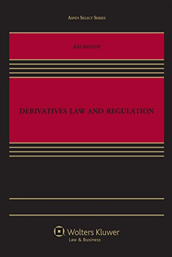 derivatives-law-and-regulation-aspen-select-series