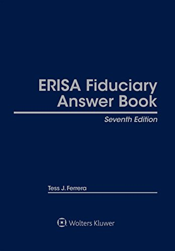 erisa-fiduciary-answer-book
