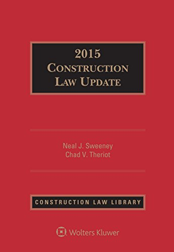 construction-law-update