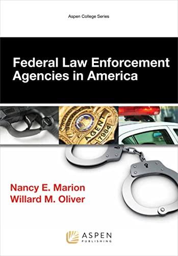 federal-law-enforcement-agencies-in-america-aspen-college