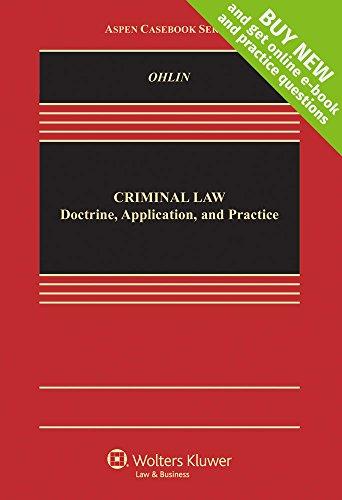criminal-law-doctrine-application-and-practice-connected-cas-aspen-cas