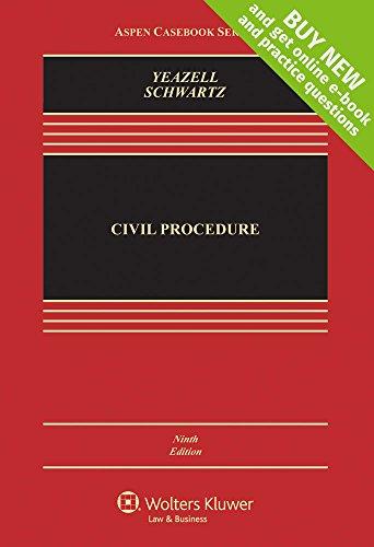 civil-procedure-connected-cas-aspen-cas
