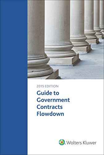 guide-to-government-contacts-flowdown-requirements