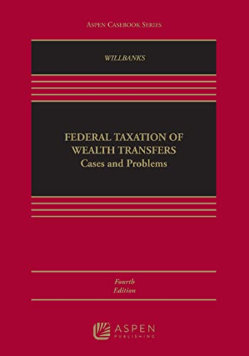 federal-taxation-of-wealth-transfers-aspen-cas