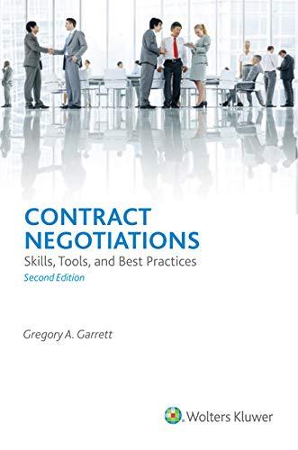 contract-negotiations