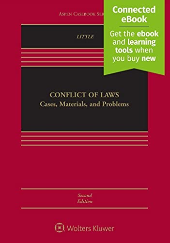 conflict-of-laws-cases-materials-and-problems-aspen-cas
