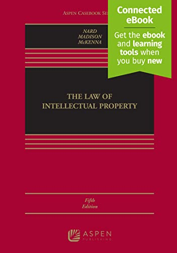 the-law-of-intellectual-property-aspen-cas