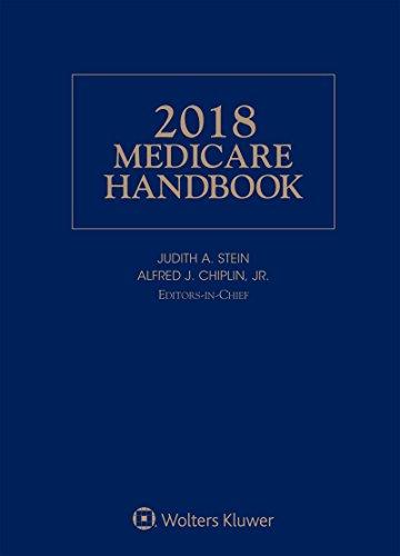 medicare-handbook-2018-edition