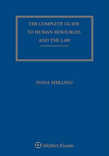 the-complete-guide-to-human-resources-and-the-law-2018-edition