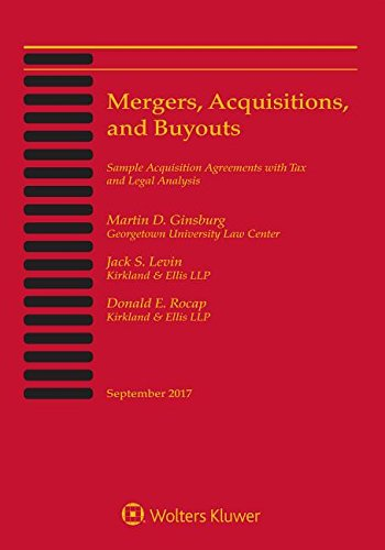 mergers-acquisitions-and-buyouts-september-2017