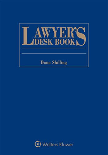 lawyers-desk-book-2018-edition