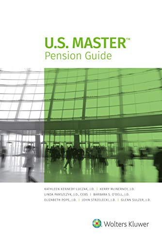 us-master-pension-guide