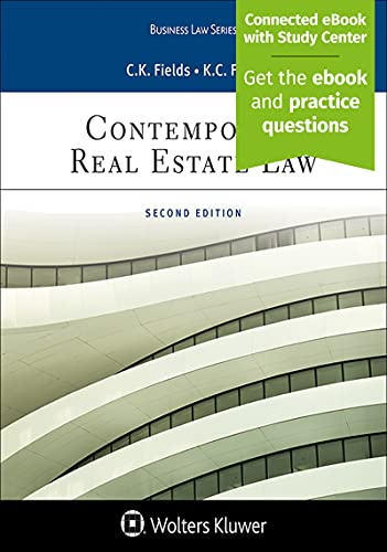 contemporary-real-estate-law-business-law