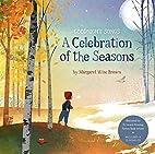 A Celebration of the Seasons: Goodnight…