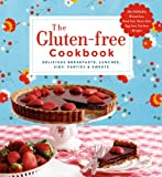 Australian Women's Weekly: The Gluten-free Cookbook: Delicious Breakfasts, Lunches, Kids' Parties & Sweets